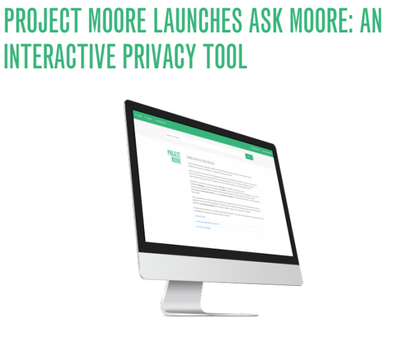 Ask Moore