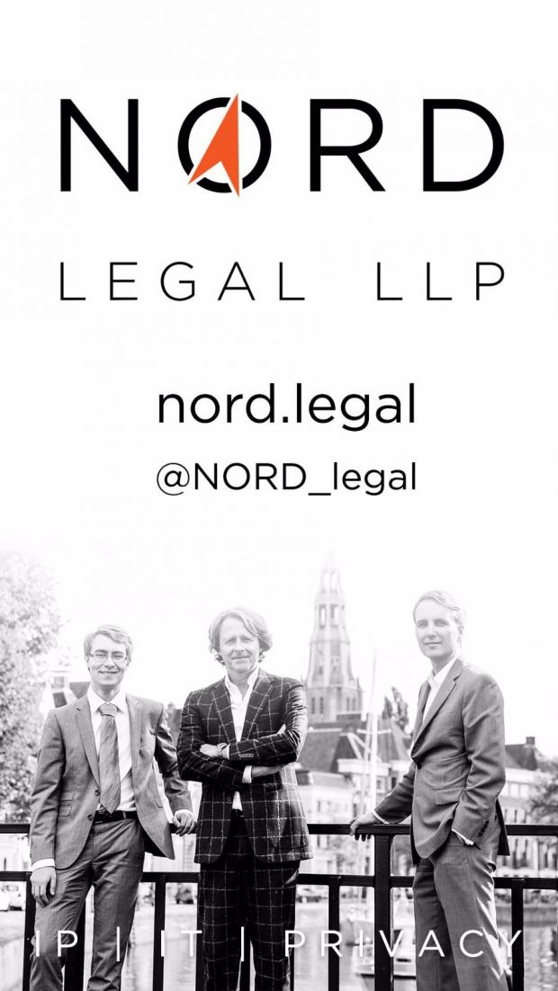 NORD legal