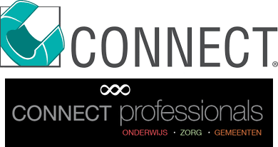 connect connect professionals